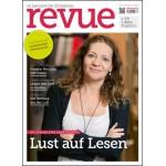 revue Nr. 04 / 2016