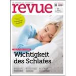 revue Nr. 05 / 2016