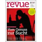 revue Nr. 09 / 2016