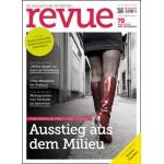 revue Nr. 26 / 2015