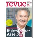 revue Nr. 30/2015
