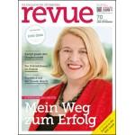 revue Nr. 31/2015