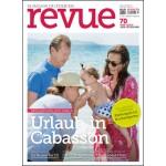 revue Nr. 32/2015
