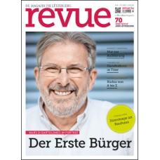 revue Nr. 41/2015