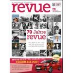 revue Nr. 52/2015