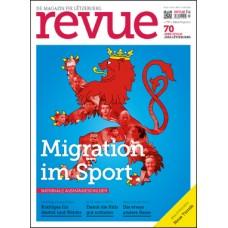 revue Nr. 45/2015
