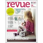 revue Nr. 46/2015