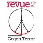 revue Nr. 47/2015