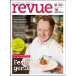 revue Nr. 51/2015