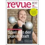 revue Nr. 53/2015