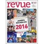 revue Nr. 51 / 2016
