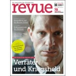 revue Nr. 42 / 2015