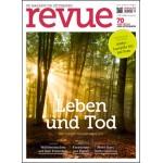 revue Nr. 44 / 2015