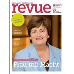 revue Nr. 49 / 2015