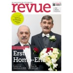 revue Nr. 2 / 2015
