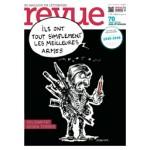 revue Nr. 3 / 2015