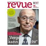 revue Nr. 4 / 2015
