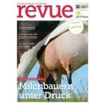 revue Nr. 5 / 2015