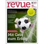 revue Nr. 6 / 2015