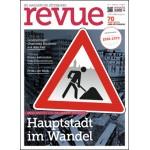 revue Nr. 15 / 2015