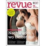 revue Nr. 20 / 2015