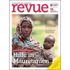 revue Nr. 48 / 2015