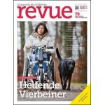 revue Nr. 50 / 2015
