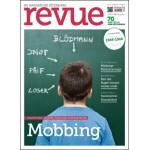 revue Nr. 13 / 2015