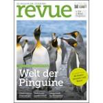 revue Nr. 12 / 2016
