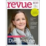 revue Nr. 14 / 2016