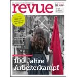 revue Nr. 16 / 2016