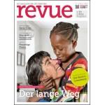 revue Nr. 17 / 2016