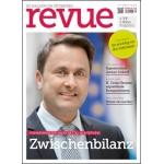 revue Nr. 18 / 2016