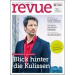 revue Nr. 19 / 2016