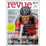 revue Nr. 22 / 2016