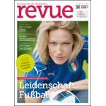 revue Nr. 23 / 2016