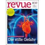 revue Nr. 24 / 2016