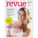 revue Nr. 26 / 2016