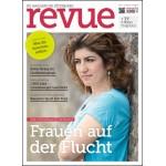 revue Nr. 27 / 2016