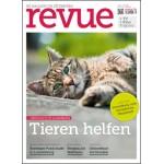 revue Nr. 28 / 2016