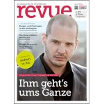 revue Nr. 32 / 2016