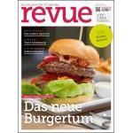 revue Nr. 34 / 2016