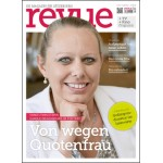 revue Nr. 38 / 2016