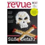 revue Nr. 40 / 2016
