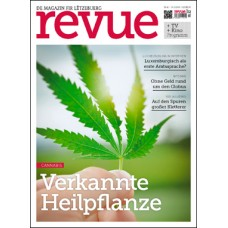 revue Nr. 42 / 2016