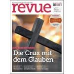 revue Nr. 46 / 2016