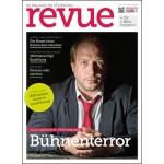 revue Nr. 47 / 2016
