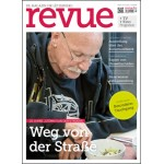 revue Nr. 48 / 2016
