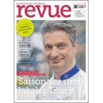 revue Nr. 50 / 2016