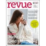 revue Nr. 52 / 2016